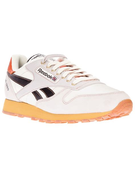 Consumer Reports Kitchen Knives classic white reebok sneakers 28 images womens reebok
