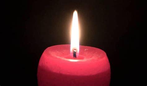 significato colori candele colori candele i significati