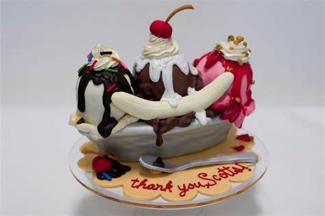 split cakes pin split cake insert for palette tag cake on