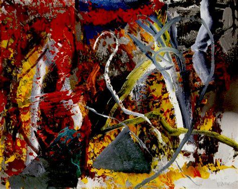 imagenes realistas artes visuales opiniones de realismo art 237 stico