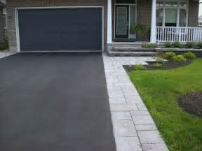 best 25 driveway edging ideas on pinterest driveway border cheap landscaping ideas for front