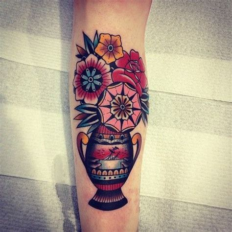 tattoo mandala melbourne kirk jones at good luck tattoo in melbourne tattoos