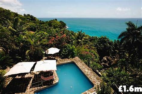 buy a house in seychelles property in the seychelles country life