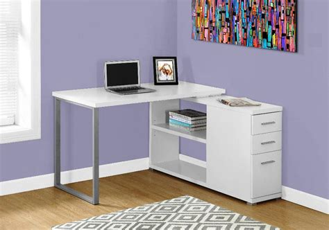 white desk with storage white corner desk with storage images furniture