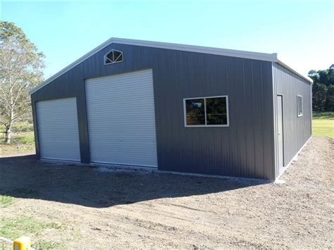 Stable Sheds by Photos Stable Sheds