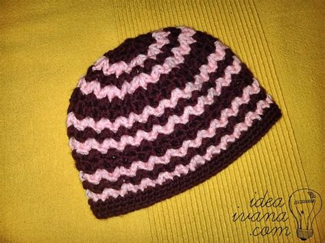 zig zag crochet headband pattern 17 best images about crochet and knitting ideas on