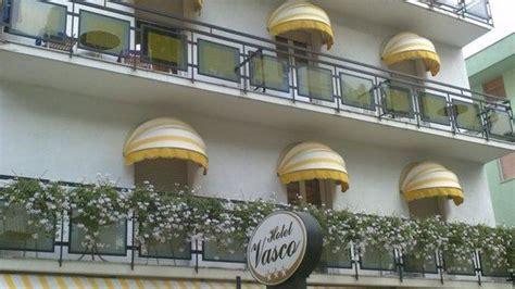 hotel vasco misano hotel vasco in misano adriatico holidaycheck emilia