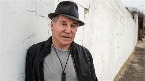 simon s inside paul simon s genre bending new album stranger to