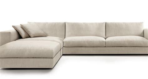 sofa cushions in feather metal base model ozium d 233 sir 233 e