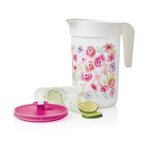 Tupperware Infused best 687 tupperware products on sale images on