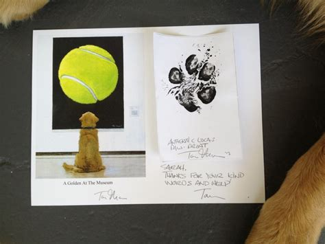 a golden retriever at the museum 17 best images about golden retriever on limited edition prints new print
