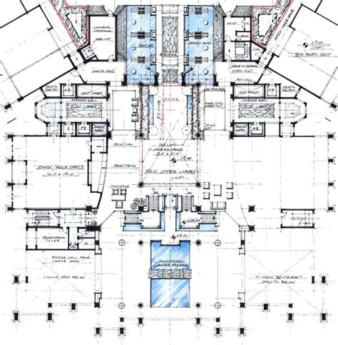 hotel lobby layout plan 47 best images about hotel lobby on pinterest dubai 3d