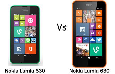 free mobile antivirus download for nokia lumia 530 image gallery nokia 530