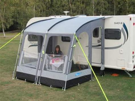 cheapest caravan awnings cheap caravan porch awnings 28 images cheap porch