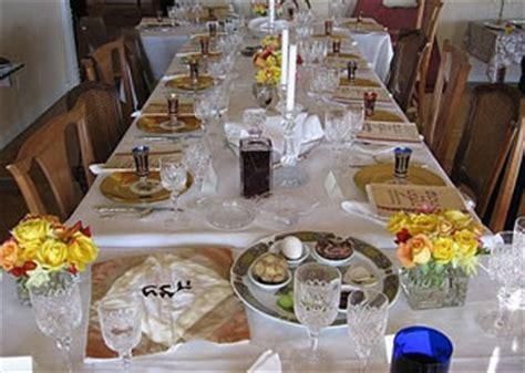 imagenes cena judia un sacerdote en tierra santa la pascua jud 237 a y la 218 ltima