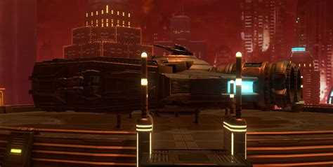 Xs Stock Light Freighter by Tor Decorating Xs Stock Light Freighter