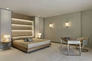 Home Theater Interior Design Ideas the 15 million armani designed penthouse sells with a
