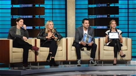 to tell the truth 2000 02 episode guide to tell the truth episode 209 watch season 2 episode 09