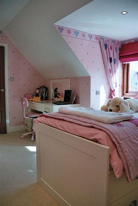 Bedroom Furniture In Essex Built In Bedroom Furniture Fitted Bedroom Furniture Essex Hertfordshire Furniture By Design