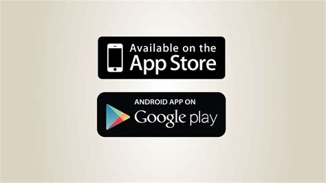 the app store for android idon t things to learn if you ve fallen out of with iphone