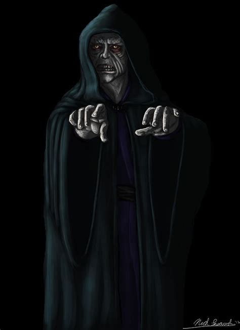 the best of palpatine and other sw impressions red 156 best images about darth sidious on pinterest
