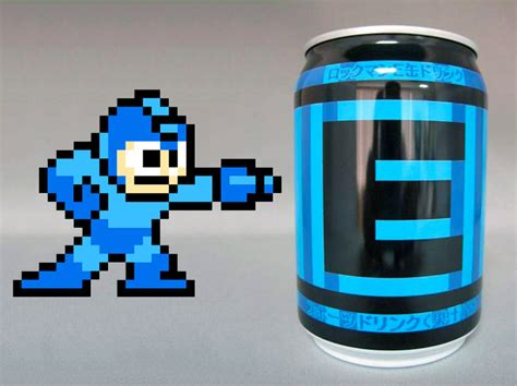 energy drink 80s mega e tank energy drink the green