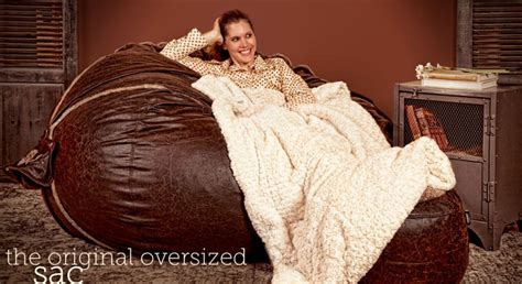 lovesac sactional alternative 1000 images about lovesac on pinterest taupe color