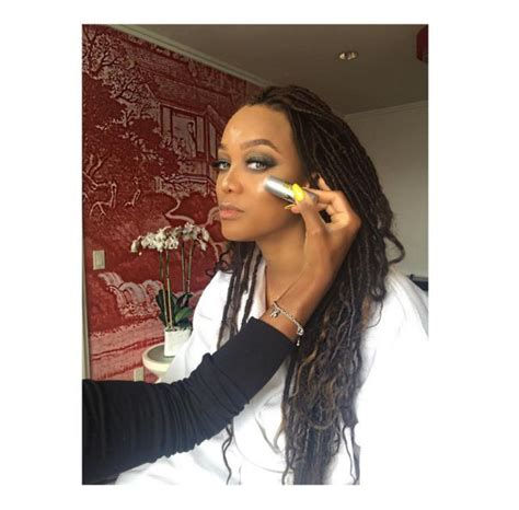 kylie faux locs tyra banks and the roots of dreadlocks
