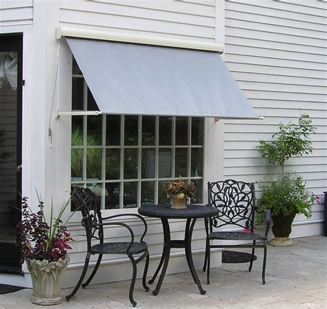 awnings fort lauderdale custom awnings fort lauderdale fl 28 images window awnings fort lauderdale florida
