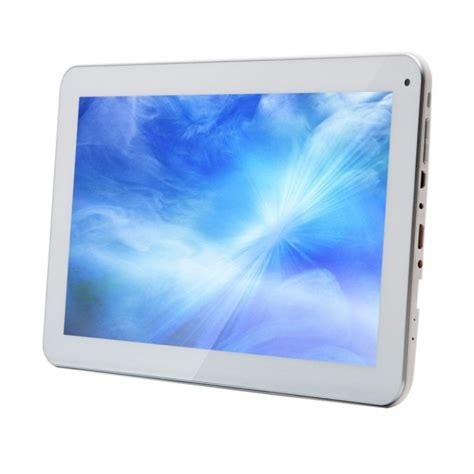 Tablet Android 12 Inch best 10 inch android tablets top notch to buy