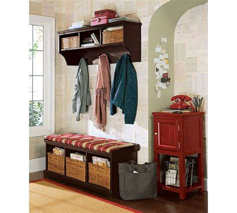 entryway organization entryway mudroom inspiration ideas coat closets diy