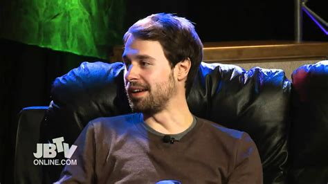 jon walker jon walker panic at the disco jbtv online youtube