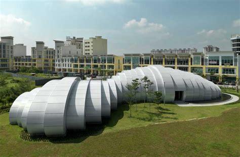 Modern Home Design Malaysia pod pavilion kuala lumpur building malaysia e architect