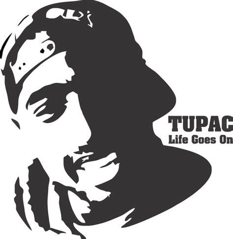 shirt design editor free download tupac shakur t shirt design vector vector download
