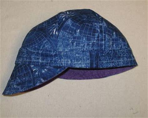 diy pattern welding best 20 hat pattern sewing ideas on pinterest diy baby