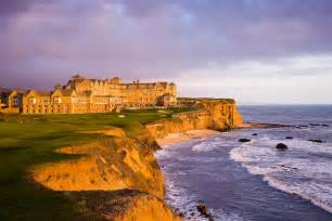 northern california style getaways the ritz carlton at