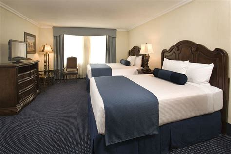 cheap hotel rooms in atlantic city resorts casino hotel atlantic city cheap hotel rooms at discounted price at cheaprooms 174