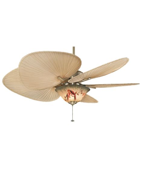 ceiling fans with lights outdoor d
