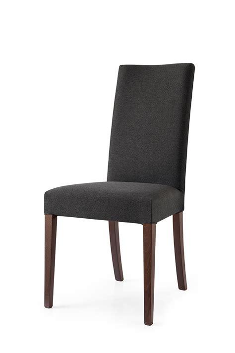 sedie calligaris catalogo prezzi sedie calligaris catalogo idee di design per la casa
