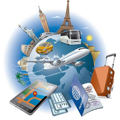 software per web siti web e software per tour operator