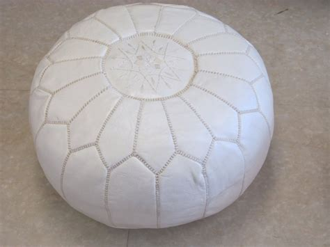 how to stuff a pouf ottoman 5 best pouf ottoman great things come in a small unit