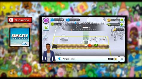 simcity buildit para samsung galaxy hack simcity build it infinite simoleons root