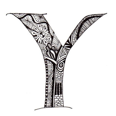 lettere maori maori inspired alphabet maoriletters arte tribal