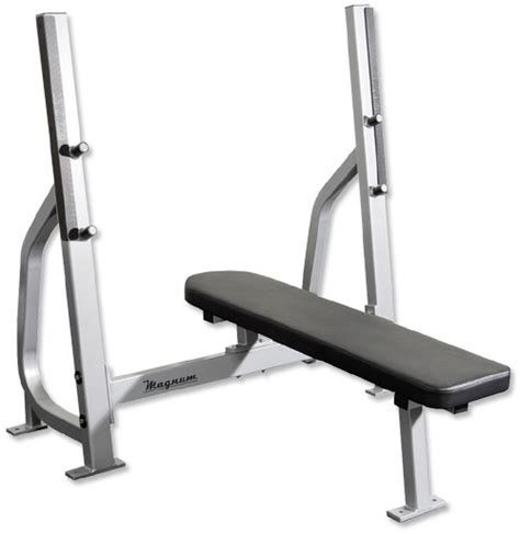 bench press your weight item number
