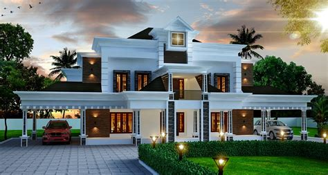 home design facebook kerala home designs in facebook modern home design ideas