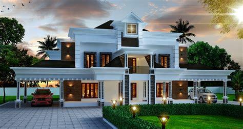 kerala home design on facebook kerala home designs in facebook modern home design ideas
