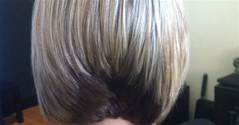 white low lights for grey hair grey hair with highlights and lowlights hair color