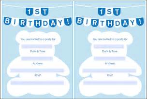 sample birthday invitation template 49 documents in pdf