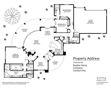 floor plans for real estate marketing floorprints professional floor plans for real estate