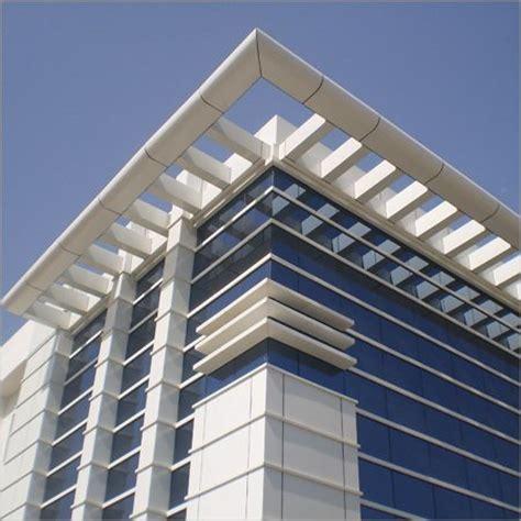 acp sheets aluminum composite panel signground